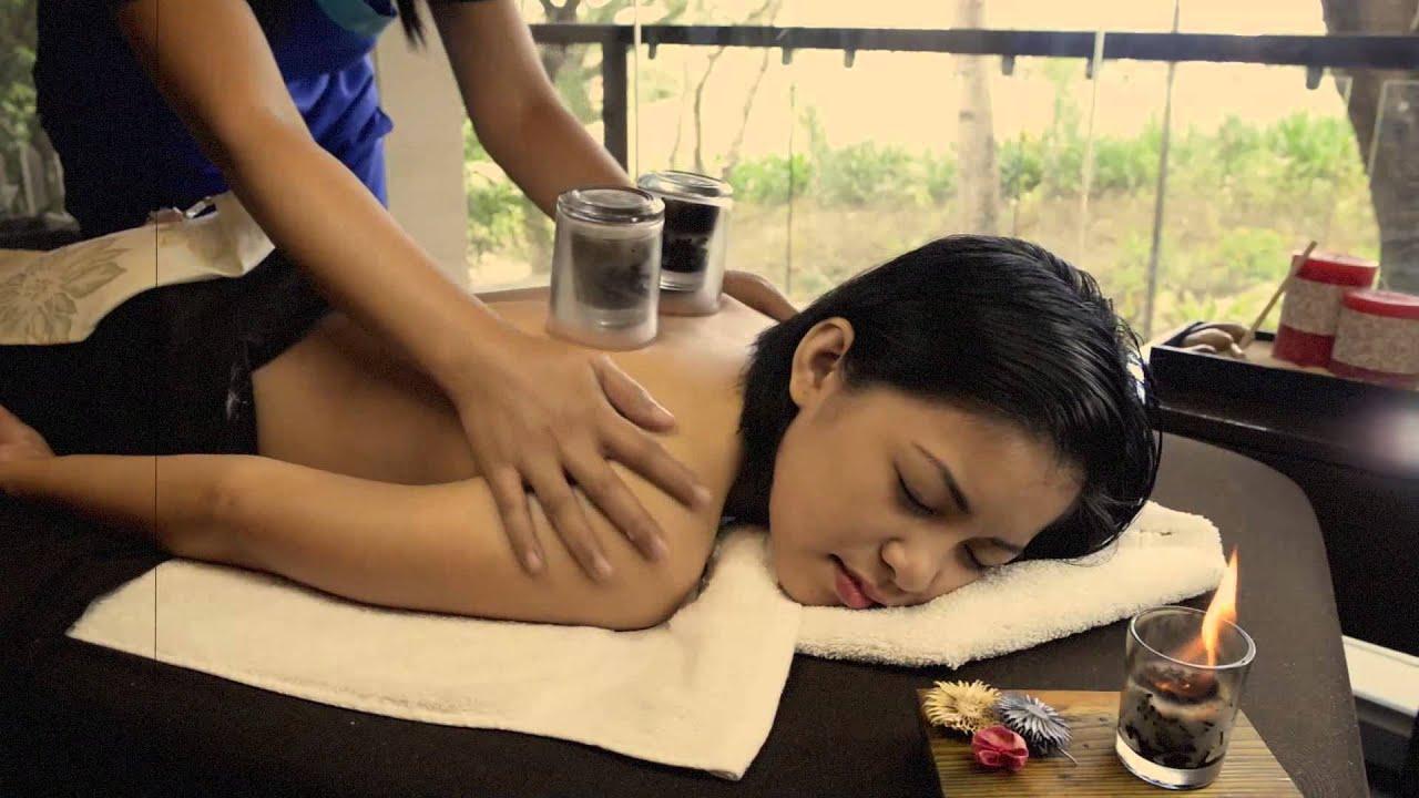 escorttjänst erotisk massage i malmö