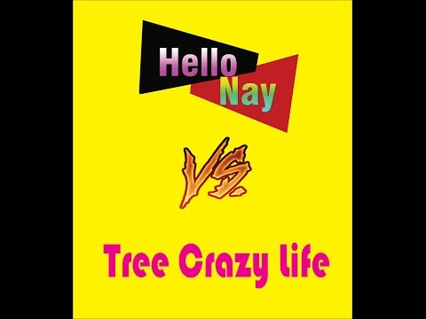 Hello Nay