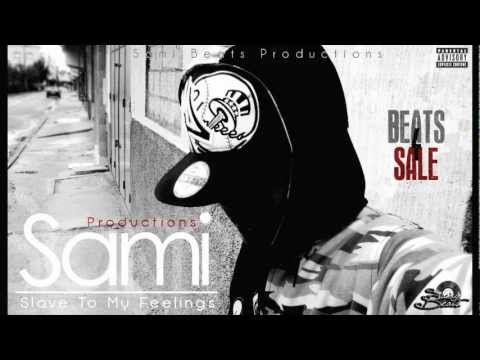 """""""Heartless Day"""" - (Demo) - [Prod By. Sami Beats]"""