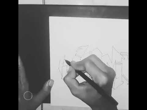 Grafiti Jomblo