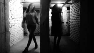 "EMZI ""ZNAM TO"" (ROYAL KAT RECORDS) FULL HD"