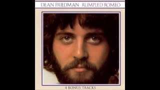 Dean Friedman - McDonald