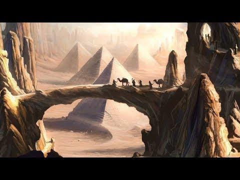 Adventures of Sinbad  - Best FANTASY ADVENTURE Movies -  FAMILY Adventure Full Length Movie