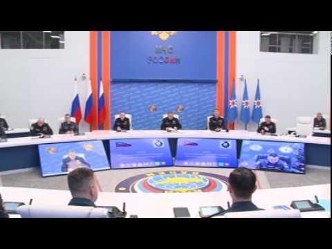 ТК РФ Трудовой кодекс Российской Федерации (ТК РФ