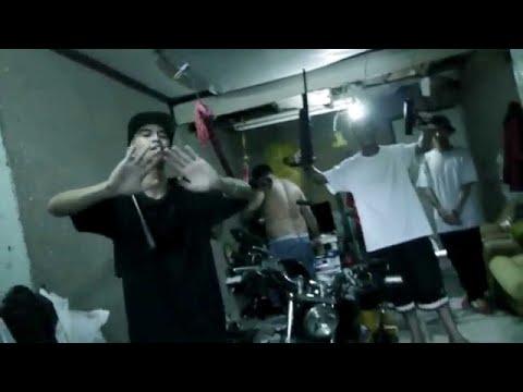 Bugoy na Koykoy - Tanita (Official Music Video)