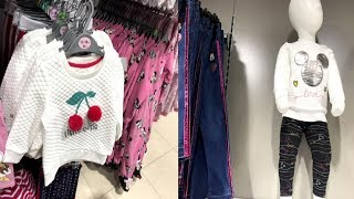 PRIMARK Baby Girls ( 0 - 36  Months ) February,2019
