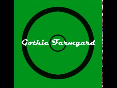 Gothic Farmyard Music - Tongue Live Remix 17 (circa 1984)