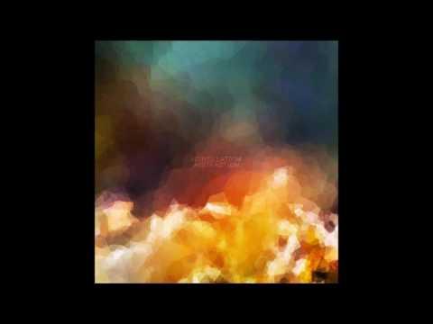 Scintillation! - Abstraction [Full Album]