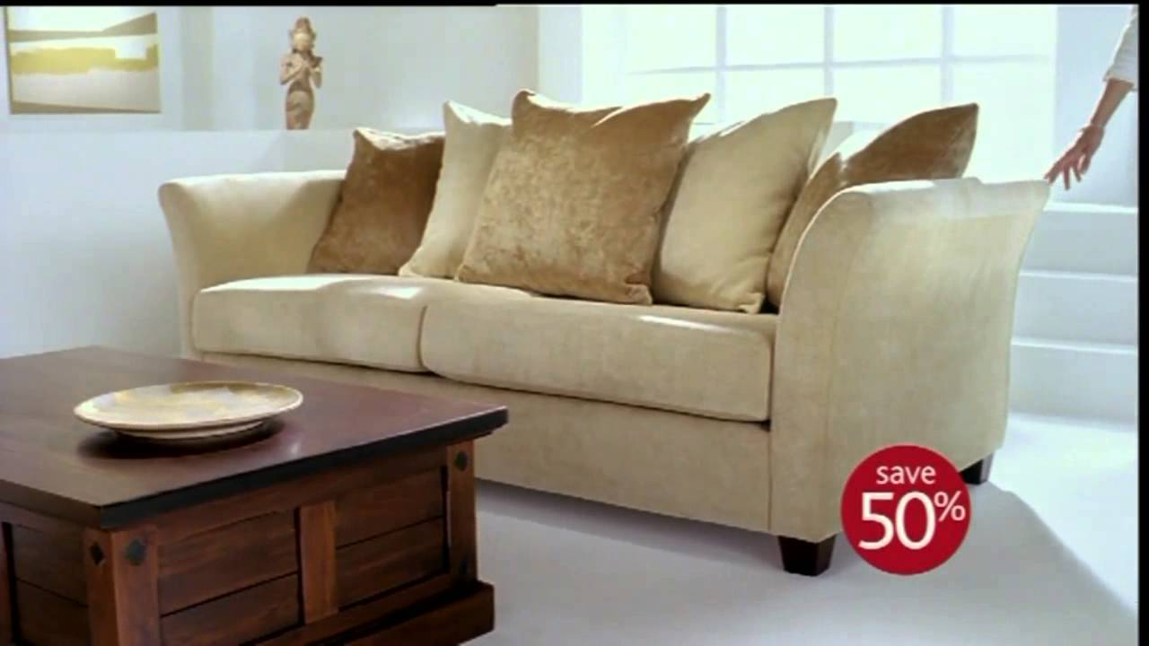 Furniture Village Advert 2016 wonderful furniture village advert 2014 oak land inside design ideas