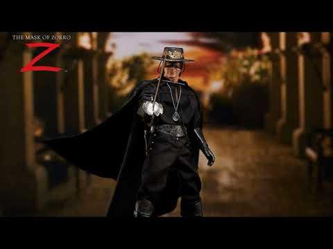 Assista: Maleta Viajante  Na vida do Zorro como em todas as vidas, existem momentos marcantes. E com certeza na vida do pequeno Deivid Lucas, um momento marcante foi esse, representar o seu herói favorito.