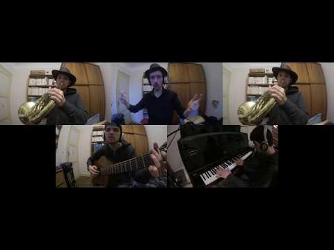 ∇ Nabla - Misty (feat. Charlie Rem) ∇