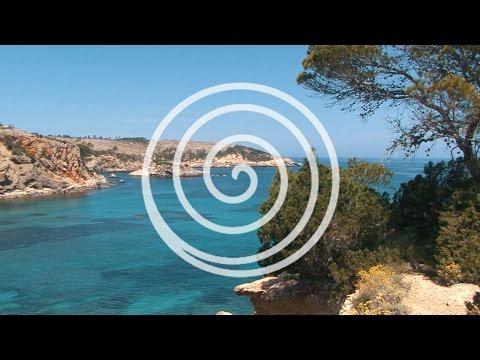 Chillout Lounge - Musik zum Loslassen und Wohlfühlen von Oliver Scheffner