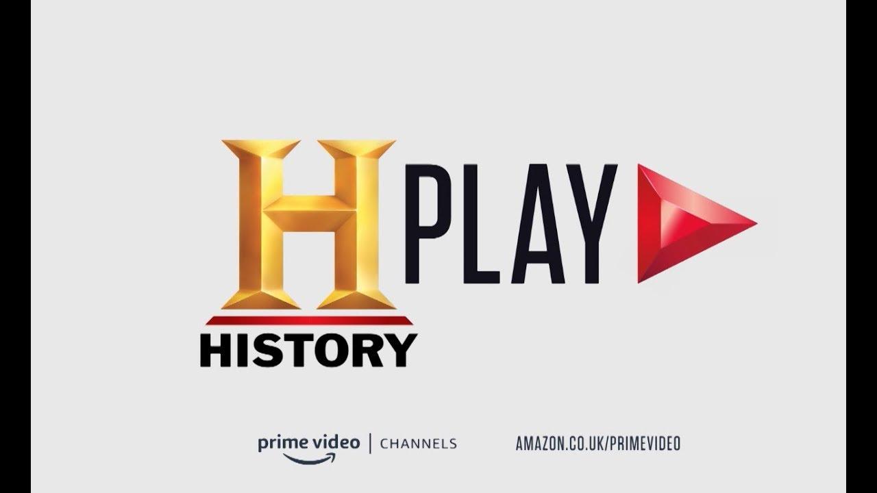 HISTORY PLAY | History TV
