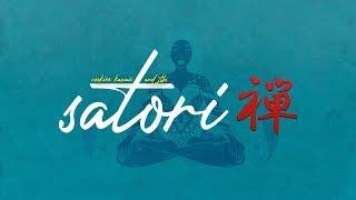 satori - Cookiee Kawaii & jtbs [full EP]