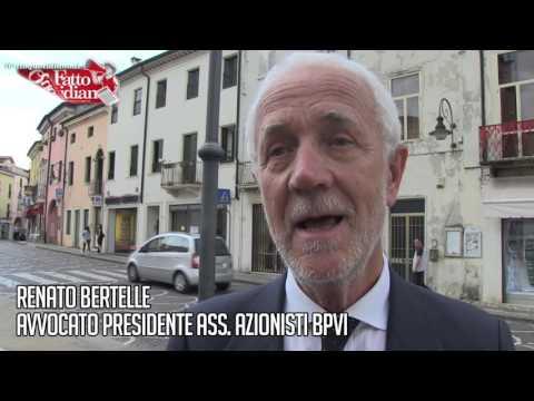 """Popolare Vicenza, la rabbia al funerale del risparmiatore suicida: """"Quanti morti dobbiamo aspettare"""