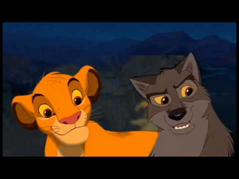 On my way Phill Colin Brother Bear OST from YouTube · Duration:  3 minutes 29 seconds