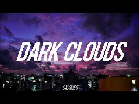 HEIZE — Dark Clouds (ft. Nafla); Sub Español