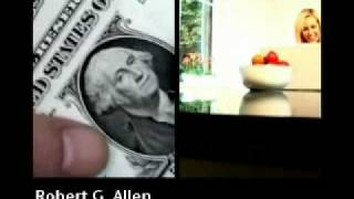 Click http://bit.ly/robertallencenter and get $ 30 discount on robert allen's internet income system plus multiple streams of as a bonus! this simple,...