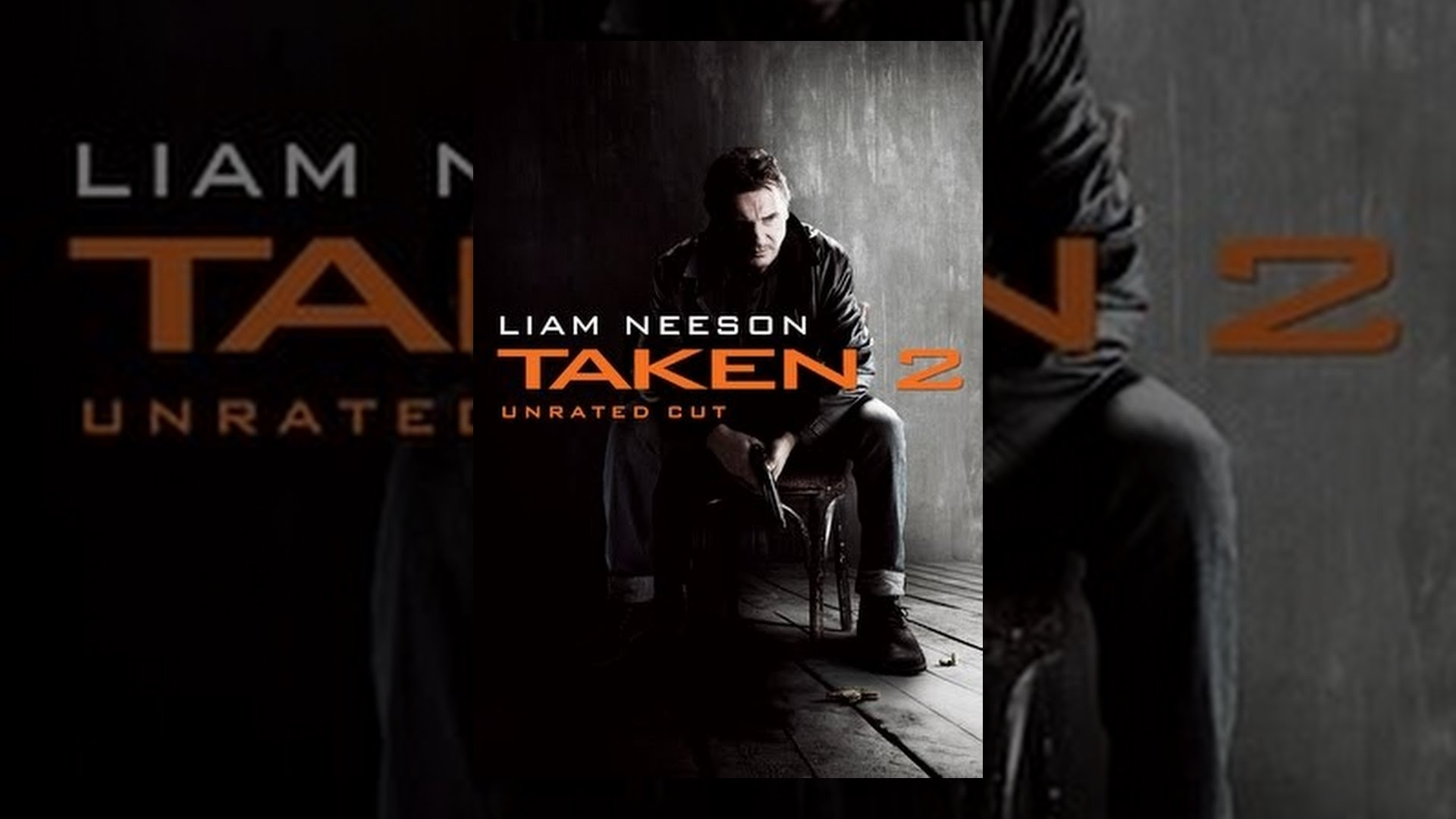 Download Taken 2 (Unrated Cut)