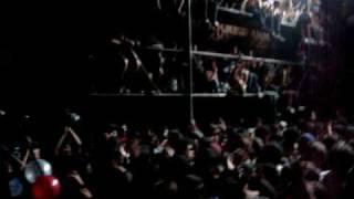 Altabox - Solo quiero saber, Aniversario Xkulls 2010 YouTube Videos