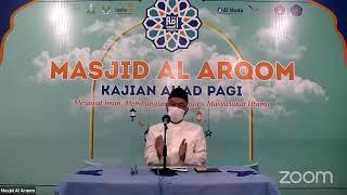 Download KAJIAN AHAD PAGI   Ustadz H.A. HARIS SUHARTO, LC   YANG TERLENA