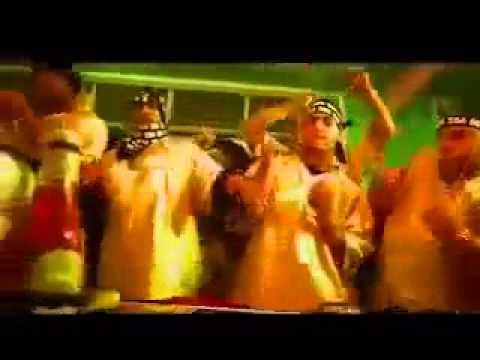 2000 hip hop hits