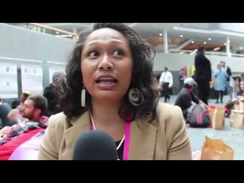 Pacific youth face digital challenges with culture (PMC)