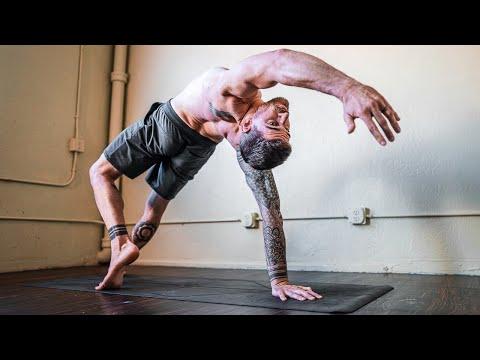 yoga-for-men- -episode-3
