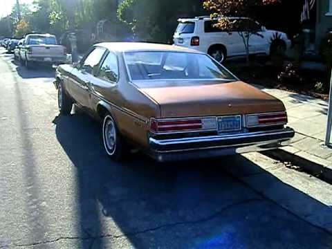 1978 buick skylark walk around youtube. Black Bedroom Furniture Sets. Home Design Ideas