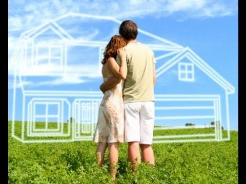 A 100% Environmentally Healthy House