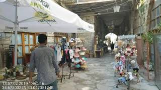 кипр   Limassol  Cyprus Travel Guide