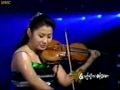 J S Bach Air On The G String Sarah Chang Mpeg4 mp3