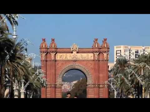All Barcelona Highlights Tour - Barcelona Guide Bureau
