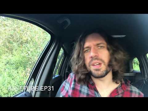 BlueTube EP31: Ipswich Town 1-3 Bristol City - My Reaction