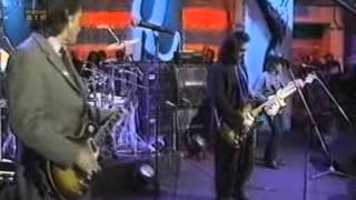 Till the End of the Day (The Kinks 1993)