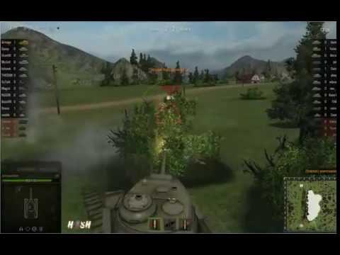 Скачать торрент tank combat.