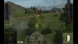 видео World of Tanks скачать торрент