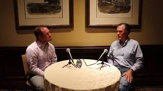 #81 - Mitt Romney - Former Governor of Massachusetts & Republican Presidential Nominee Shares Advice