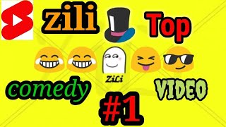 #zili #short  | zili funny video | zili comedy video | #faisu comedy video #ytshorts #foryoupage screenshot 3