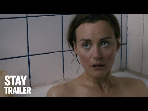 STAY Trailer | New Release 2014