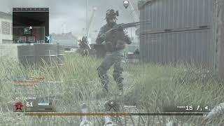 Call of Duty®: Modern Warfare® Remastered_20171123174256