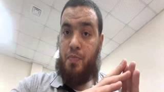 أسهل طريقة لحفظ القرآن الكريم في وقت قصير جدا how to keep quraan