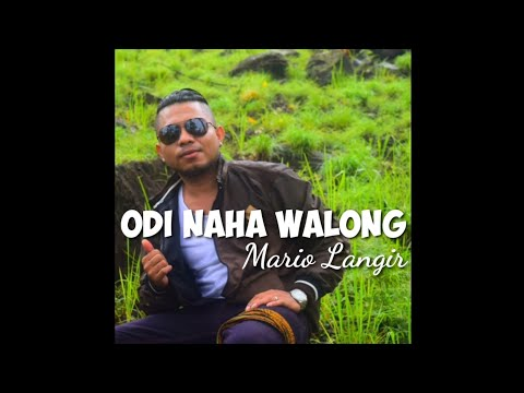 Lagu terbaru Maumere 2018-MARIO LANGIR