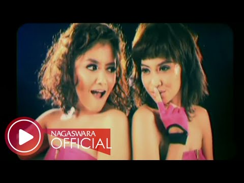 T2 - Bibi (Official Music Video NAGASWARA) #music