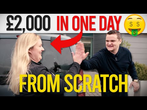 millionaire-helps-poor-woman-make-£2000-in-1-day-by-property-deal-sourcing