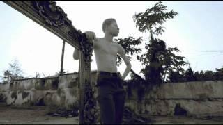Seyi Solagbade - Orin : Directed by Gbenga Salu