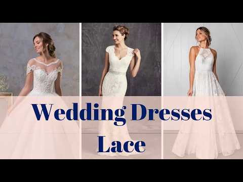 lace-wedding-dresses-100+-lace-wedding-gowns-ideas