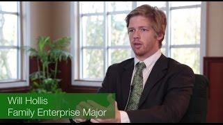 Family Enterprise Center at Stetson University