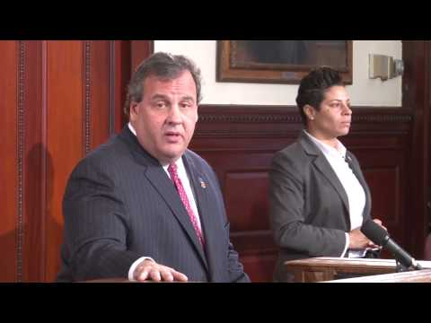 Chris Christie Bridgegate scandal: Bill Stepien will not take over as NJ Republican Party head