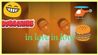 Best vlog of (ILWI) #one of the hard challenging moments